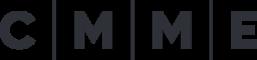 logo-cmme__370