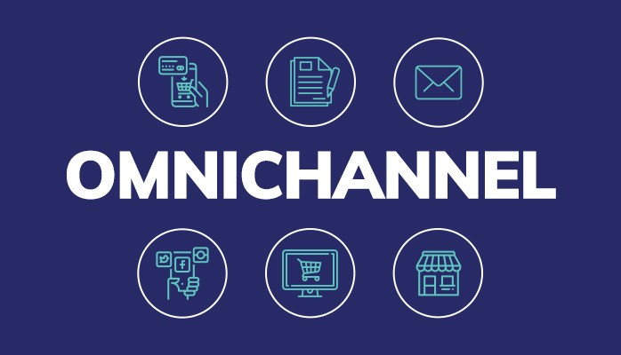 The Omnichannel strategy: why you should do it.