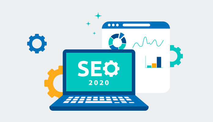3 BEST SEO TIPS FOR GOOGLE IN 2020